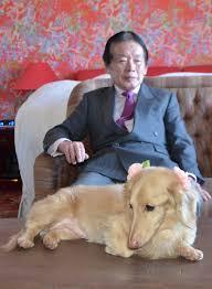 【紀州のドン・ファン事件】愛犬「イブ」の遺体を詳しく調べた結果・・・驚愕の新事実が発覚してしまうのサムネイル画像