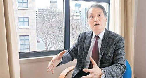 【緊急】韓国「韓日関係、放置すればとんでもないことになる!!!」→ その内容が・・・・・のサムネイル画像