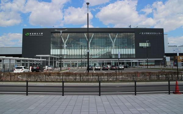 JR_Hokkaido_Shin-Hakodate-Hokuto_Station_20160406