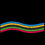 """【東京五輪】お台場の """"汚水対策"""" がコチラwwwwwのサムネイル画像"""