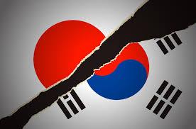 【緊急声明】韓国さん、日本の「報復措置」にビビりまくった結果wwwwwwwwwwwwwwwwwwwのサムネイル画像