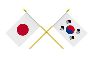 【衝撃】日本と韓国の「学力」をガチで比較した結果wwwwwwwwwwwwwwwwwwwのサムネイル画像