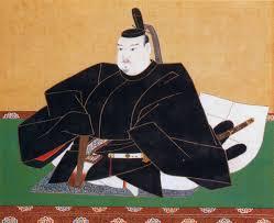 【衝撃】3代将軍、徳川家光の「水墨画」ワロタwwwwwwwwwww(画像あり)のサムネイル画像