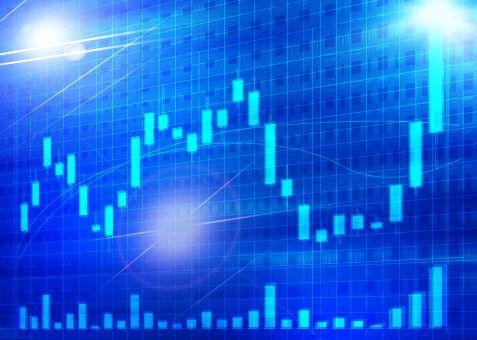 【速報】日経平均株価、 回 復 !!!!!!!のサムネイル画像