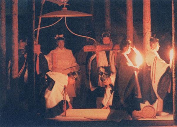 【皇室】秋篠宮さま「大嘗祭」ご発言について、宮内庁次官が見解のサムネイル画像