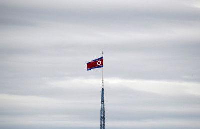 【助けろ!!!】北朝鮮、食料危機を緊急警告!!!!! のサムネイル画像