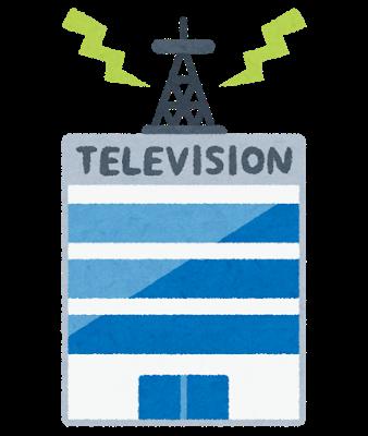 company_television (3)