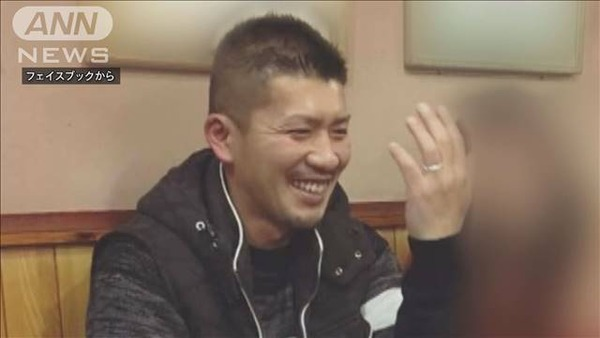 """【逃走中】小林誠受刑者の""""足取り""""が判明!!!マジかよ・・・・・"""