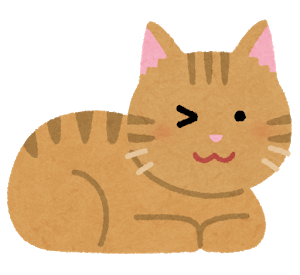 【福岡】「猫の島」で猫急減!!!→犯人はコイツだった・・・・・のサムネイル画像