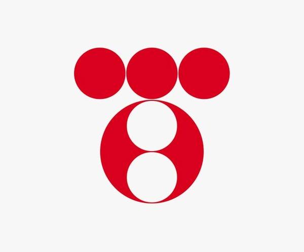 【緊急】東京電力、ついに奥の手かwwwwwwwwwwwwwwwwwwwwwwのサムネイル画像
