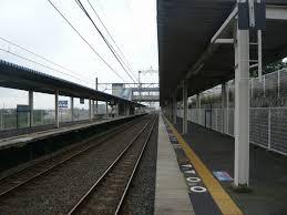【滋賀】母親、駅ホームで6歳娘に恐怖の「しつけ」!!!→ その行動がヤバすぎた結果・・・・・のサムネイル画像