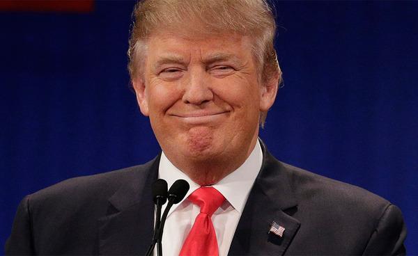 【悲報】トランプ大統領 「日本には、武器をさらに購入していただくことになる」 のサムネイル画像