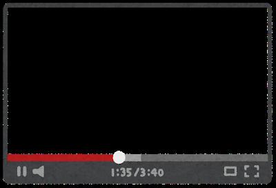 【えぇ…】華原朋美(46)のYouTubeが衝撃的すぎると話題にwwwwwwwwww