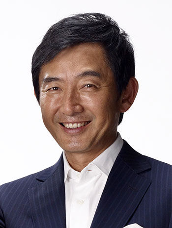 石田純一さんが「日韓関係」に関して何か言いたいようですwwwwwwwwwwwwwwwwwwwwwwのサムネイル画像