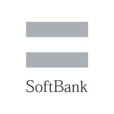 【衝撃】SoftBankの「負債額」、国家予算に匹敵wwwwwwwwwwwwwwwwwwwwwのサムネイル画像