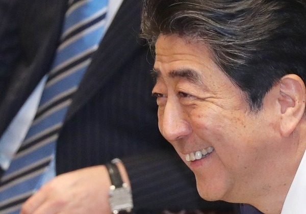 【驚愕】留学生「日本での就職余裕www」→就職先がwwwwwwwwwwwwwwwwwwのサムネイル画像