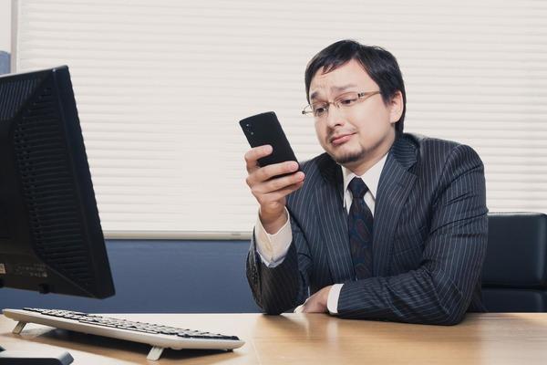 【福岡地裁】「2千万円払っても出会えなかった!」→出会い系サイトを提訴した結果wwwwwwwwwwwwwwwwwwwのサムネイル画像
