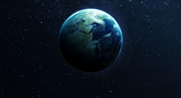 【速報】世界の人口がヤバいwwwwwwwwwwwwwwwwwwwwwのサムネイル画像