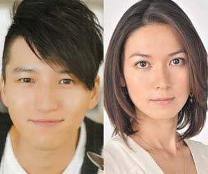 【速報】KAT-TUN(カトゥーン)元メンバーと女優のカップルを逮捕!!!!!!!!のサムネイル画像