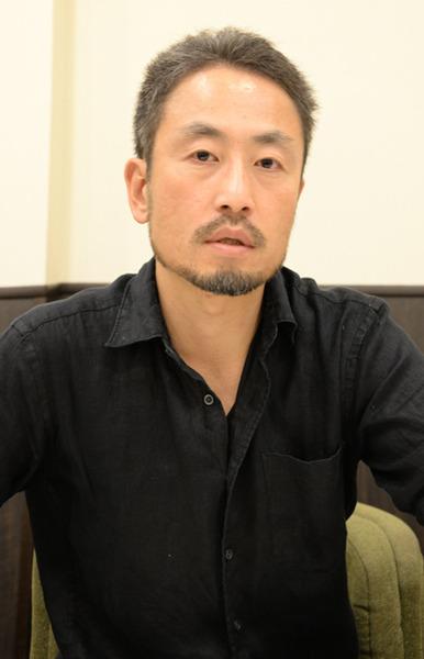 【速報】安田純平さん、満を持して「記者会見」へwwwwwwwwwwwwwwwwwwwwのサムネイル画像