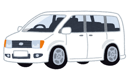 car_minivan (1)
