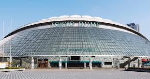 【LIVE】BTS・東京ドーム公演、騒然となるwwwwwwwwwwwwwww(※動画あり)のサムネイル画像