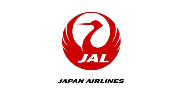 ogp_logo_jal