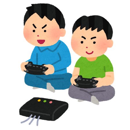 game_friends_kids_sueoki (4)
