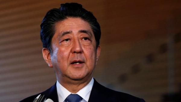 【速報】安倍首相、ハンセン病元患者家族に「お詫び」!!!!!!!!!!!!!のサムネイル画像