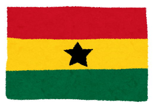 Ghana (2)