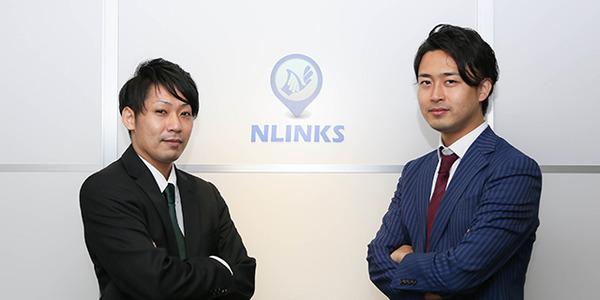【速報】NHK集金代行の「エヌリンクス」、死にかけへwwwwwwwwwwwwwwww