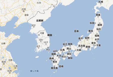 【兄への愛は無いのか?】政府、韓国をWTOに提訴へwwwwwwwwwwwwwwwwwwwwのサムネイル画像