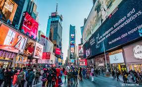 【驚愕】ニューヨークで日本の「B級グルメ」が大人気にwwwwwwwwwwwwwwwwwwwwww