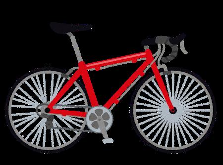 bicycle_road_bike (2)