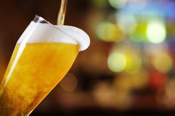 【朗報】ビールの「苦味成分」にとんでもない効果があることが判明wwwwwwwwwwwwwwのサムネイル画像