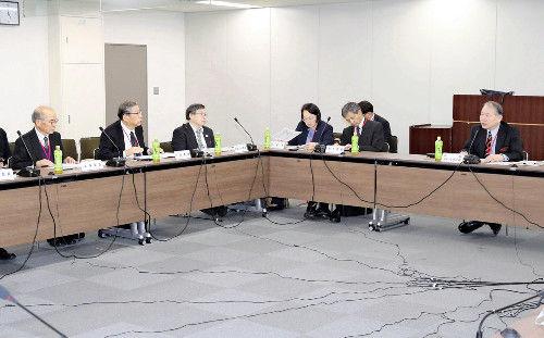 【悲報】日本政府「裸眼で0.1以下の人は障害者」のサムネイル画像