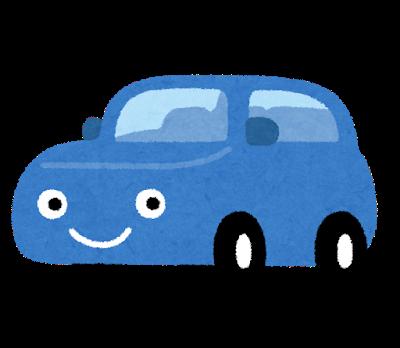 【画像】ホンダ、新型SUVを発表!!!かっけぇえええええ!!!