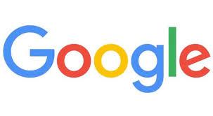 【驚愕】Googleさん、研修生のミスで10億円を失うwwwwwwwwwwwwwwwwwwwwwのサムネイル画像