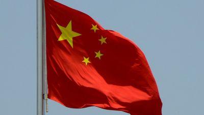 """【金盾】中国、ついに""""このサイト""""へのアクセスも遮断wwwwwwwwwwwwwwのサムネイル画像"""