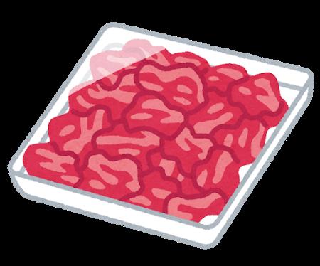 "【悲報】「○○肉」、完全に ""アウト"" へwwwwwwwwwwwwwwww"