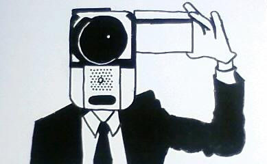 【悲報】人権団体「助けて!!日本の政府機関に監視されてるの!!!」→ その結果wwwwwwwwwwwwwwwwwwwのサムネイル画像