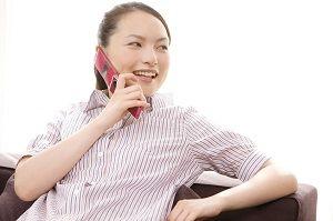 【悲報】中国「日本人が時代遅れすぎるwwwwwwwwwwwwwwwwwwwwwwww」