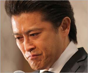 【画像5枚】元TOKIO山口メンバーが売りに出した5億円の家がすごすぎるwwwwwwwwwwwwwのサムネイル画像