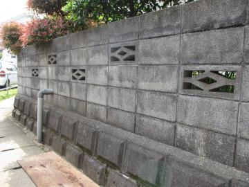 【速報】大阪の「ブロック塀」下敷き死亡事件、まさかの事態に発展してしまうwwwwwwwwwwwwwwwwwwwwwのサムネイル画像