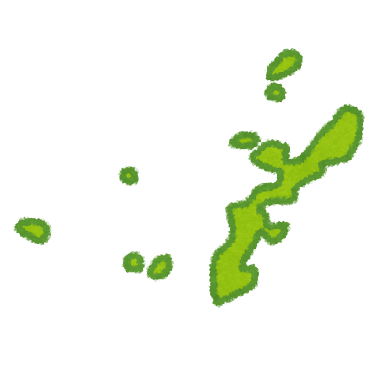 【新型コロナ】石垣島、ヤバいことになる・・・・・のサムネイル画像