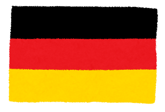 Germany (8)