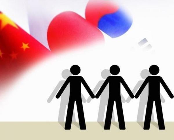 【調査】アメリカ誌「世界最高の国ランキング」→ 日中韓の順位がwwwwwwwwwwwwwwwwwのサムネイル画像