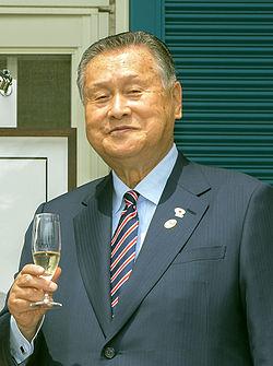 【東京五輪】森会長、国による「経費」の必要性を強調wwwwwwwwwwwwwwwwwwのサムネイル画像