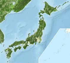 【驚愕】2018年、45万人の日本人が消滅へ!!!→ その内容が・・・・・のサムネイル画像