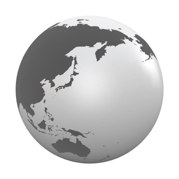 231-free-world-map